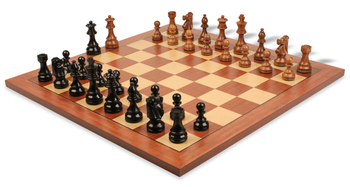mahogany_board_chess_sets_french_lardy_ebonized_gr_gr_view_1200x640__09206.1442270598.350.250