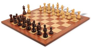 mahogany_board_chess_sets_french_lardy_rosewood_boxwood_view_1200x640__04999.1442270610.350.250