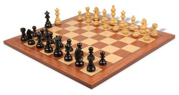 mahogany_board_chess_sets_german_knight_ebonized_boxwood_view_1200x640__64404.1442270670.350.250