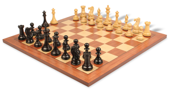 mahogany_board_chess_sets_new_exclusive_ebonized_boxwood_view_1200x640__02849.1442270620.350.250