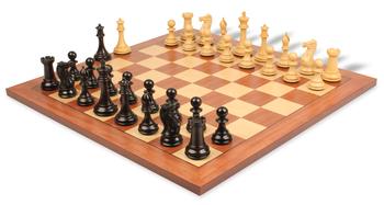 mahogany_board_chess_sets_new_exclusive_ebonized_boxwood_view_1200x640__10224.1442270625.350.250