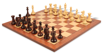 mahogany_board_chess_sets_new_exclusive_rosewood_boxwood_view_1200x640__39722.1442270641.350.250
