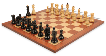 mahogany_board_chess_sets_yugoslavia_ebonized_boxwood_view_1200x640__78904.1442270648.350.250