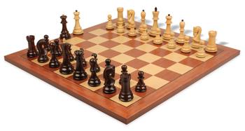 mahogany_board_chess_sets_yugoslavia_rosewood_boxwood_view_1200x640__86250.1442270661.350.250