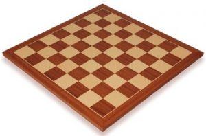 mahogany_classic_chess_board_full_view_1100x725__02768.1430335662.350.250