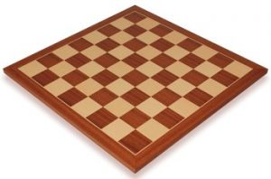mahogany_classic_chess_board_full_view_1100x725__03311.1430335663.350.250