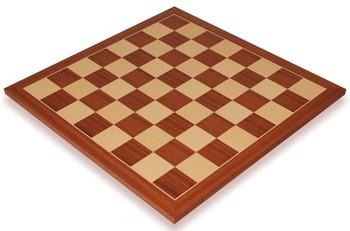 mahogany_classic_chess_board_full_view_1100x725__04417.1430335661.350.250