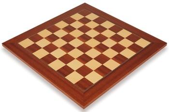 mahogany_deluxe_chess_board_full_view_1100x720__54223.1430335654.350.250