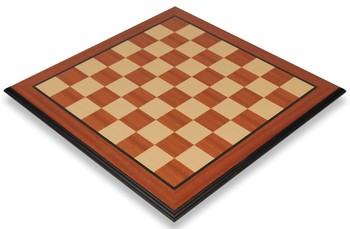 mahogany_molded_chess_board_full_view_1100x720__18805.1430335658.350.250
