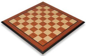 mahogany_molded_chess_board_full_view_1100x720__81160.1430335658.350.250