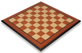 mahogany_molded_chess_board_full_view_1100x720__90220.1430335657.350.250