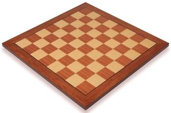 mahogany_value_chess_board_full_1100x725__85998.1430335699.350.250
