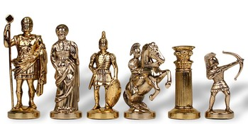 manopoulos_archers_chess_pieces_brass_silver_both_1100__27510.1430766104.350.250