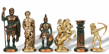 manopoulos_archers_chess_pieces_green_brass_both_1100__88408.1430766102.350.250