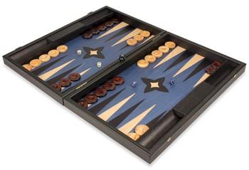 manopoulos_backgammon_set_black_blue_large_setup_1100__12044.1440459236.350.250