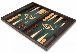 manopoulos_backgammon_set_black_green_large_setup_1100__96559.1440459239.350.250