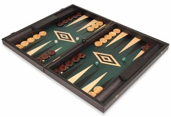 manopoulos_backgammon_set_black_green_large_setup_1100__96559.1440459239.350.250