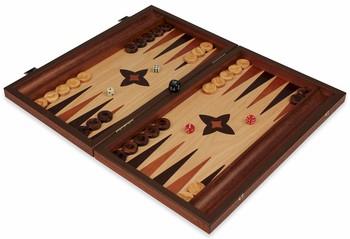 manopoulos_backgammon_set_olive_wood_small_setup_1100__29048.1440459255.350.250