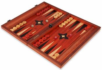 manopoulos_backgammon_set_padauk_padauk_small_setup_1100__34974.1440459266.350.250