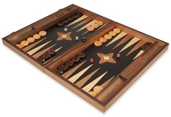 manopoulos_backgammon_set_tiger_ebony_large_setup_1100__29570.1440459259.350.250