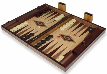 manopoulos_backgammon_set_walnut_burl_oak_inside_setup_1100__89581.1440459245.350.250