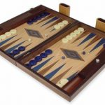 manopoulos_backgammon_set_walnut_oak_blue_setup_1100__86763.1440459250.350.250