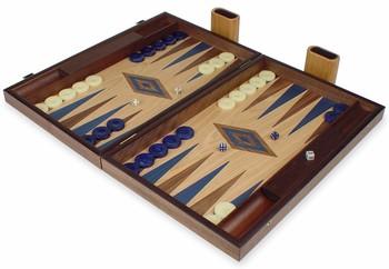 manopoulos_backgammon_set_walnut_oak_blue_setup_1100__86763.1440459250.350.250