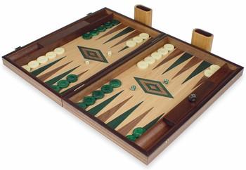 manopoulos_backgammon_set_walnut_oak_green_setup_1100__13068.1440459248.350.250