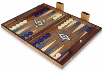manopoulos_backgammon_set_walnut_walnut_blue_setup_1100__32951.1440459256.350.250