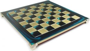manopoulos_blue_chess_board_800__16880.1430514167.350.250