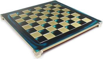 manopoulos_blue_chess_board_800__37743.1430514168.350.250
