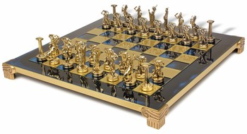 manopoulos_chess_set_giants_battle_brass_silver_blue_board_silver_view_1200x650__00297.1456873992.350.250