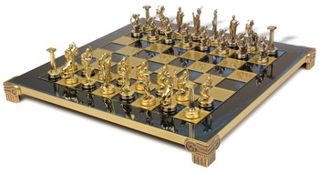 manopoulos_chess_set_hercules_brass_silver_blue_board_silver_view_1200x650__17355.1456873809.350.250