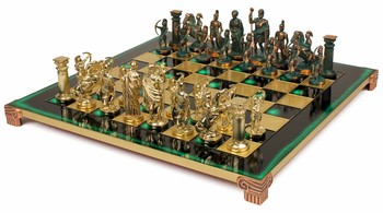 manopoulos_chess_set_s10agn_green_pieces_view_1200__18634.1433360097.350.250