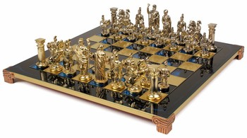 manopoulos_chess_set_s11be_silver_pieces_view_1200__20800.1433360107.350.250