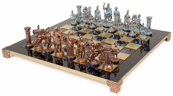 manopoulos_chess_set_s11cbe_blue_pieces_view_1200__59631.1433360105.350.250