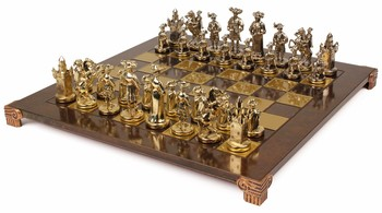 manopoulos_chess_set_s12bn_silver_pieces_view_1200__99405.1433360113.350.250