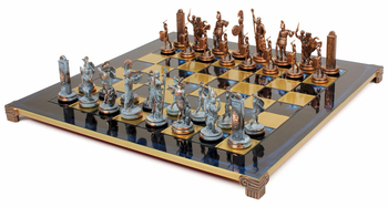 manopoulos_chess_set_s19cbe_copper_pieces_view_1200_v1__59560.1449858773.350.250