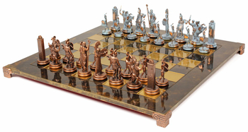 manopoulos_chess_set_s19cbn_blue_pieces_view_1200_v1__80573.1449858866.350.250