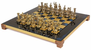 manopoulos_chess_set_s3be_silver_pieces_view_1200__15596.1433360126.350.250