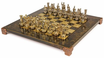 manopoulos_chess_set_s3bn_silver_pieces_view_1200__27849.1433360128.350.250