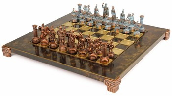 manopoulos_chess_set_s3cbn_blue_pieces_view_1200__48658.1433360124.350.250