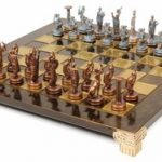 manopoulos_chess_set_s5cbn_blue_pieces_view_1200__34857.1433360144.350.250