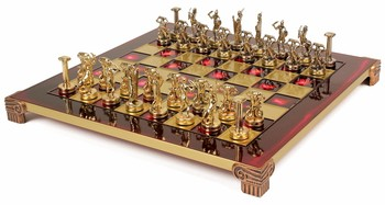manopoulos_chess_set_s6rd_silver_pieces_view_1200__82750.1433360151.350.250