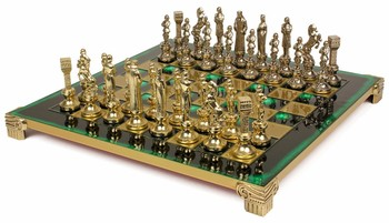 manopoulos_chess_set_s9gn_silver_pieces_view_1200__80148.1433360155.350.250