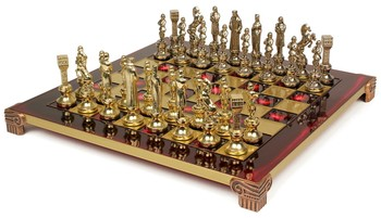 manopoulos_chess_set_s9rd_silver_pieces_view_1200__71843.1433360157.350.250