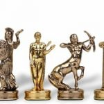 manopoulos_giants_battle_chess_pieces_brass_silver_both_1100__16039.1430766120.350.250