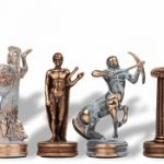 manopoulos_hercules_chess_pieces_copper_blue_both_1100__02022.1430766117.350.250
