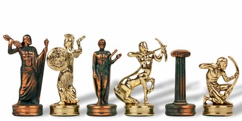 manopoulos_hercules_chess_pieces_green_brass_both_1100__86464.1430766116.350.250