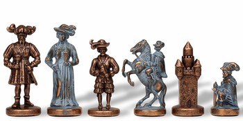 manopoulos_knights_chess_pieces_copper_blue_both_1100__35340.1430766107.350.250
